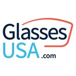 @glassesusa's profile picture on influence.co