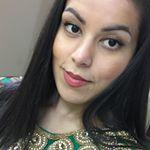 @urbandecay's profile picture