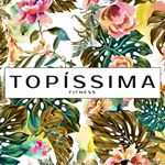 @be.topissima's profile picture