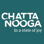 @chattanooga_fun's profile picture