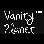 @vanityplanet's profile picture on influence.co