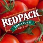 @redpacktomatoes's profile picture on influence.co