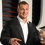 @gronk's profile picture on influence.co