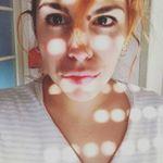 @annaemma.it's profile picture on influence.co