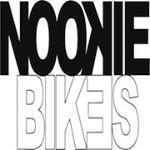 @nookiebikes's profile picture