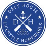 @dalyhouselifestyle's profile picture
