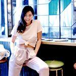 @23danilla's profile picture on influence.co