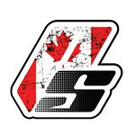 @prosupps_canada's profile picture on influence.co