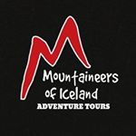 @mountaineersoficeland's profile picture on influence.co