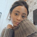 @chandellesandra's profile picture on influence.co