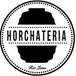 @horchateriarl's profile picture on influence.co