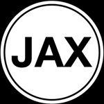 @visit_jax's profile picture