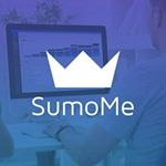 @sumome's profile picture on influence.co