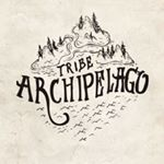 @tribearchipelago's profile picture