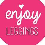 @enjoyleggings's profile picture on influence.co