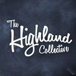 @thehighlandcollective's profile picture on influence.co