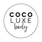 @cocoluxebody's profile picture