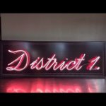 @district__1's profile picture on influence.co