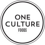 @oneculturefoods's profile picture