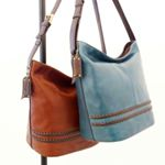 @tignanello_handbags's profile picture