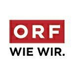 @orf's profile picture on influence.co