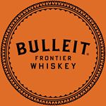 @bulleit's profile picture