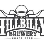 @hillbillybrewery's profile picture on influence.co