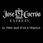 @josecuervoexpress's profile picture
