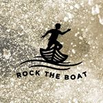 @rocktheboatuk's profile picture on influence.co