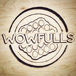 @wowfulls's profile picture