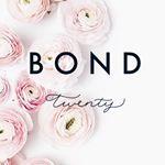 @bondtwenty's profile picture on influence.co