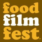 @foodfilmfest's profile picture on influence.co
