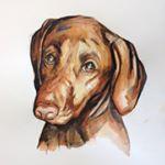 @petwatercolors's profile picture