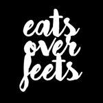 @eatsoverfeets's profile picture