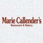@mariecallendersrestaurants's profile picture