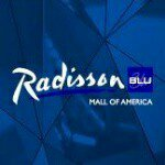 @radissonblumoa's profile picture