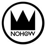 @nohow's profile picture