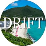 @drifttravel's profile picture on influence.co