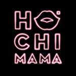 @hochi_mama's profile picture