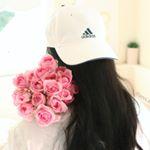 @anni.xoxox's Profile Picture