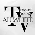 @tv_allwhite's profile picture on influence.co