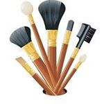 @mymakeupbrushes's profile picture on influence.co