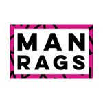 @manrags's profile picture on influence.co