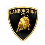 @lamborghini.uae's profile picture on influence.co