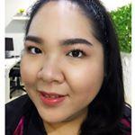 @blossom.shine's profile picture