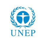@unep's profile picture on influence.co
