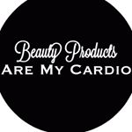 @beautyproductsaremycardio's profile picture on influence.co