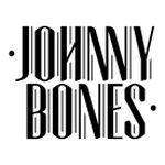 @johnnybones.co's profile picture