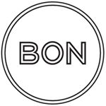 @bonlifestyle's profile picture on influence.co