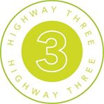 @shophighway3's profile picture on influence.co